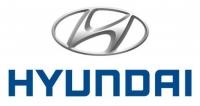 Компания ДАКАР - официальный дилер Hyundai в Санкт-Петербурге